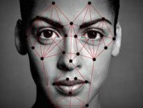CES2017, da Synaptics il sistema tutto in uno per impronte digitali e scanner del viso