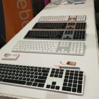 tastiera-per-mac-di-matias-ces17-5