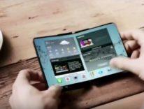 La rivincita di Microsoft sarà uno smartphone pieghevole che diventa tablet?