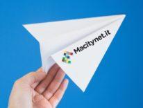 Notizie su Macitynet in tempo reale con il bot per Telegram