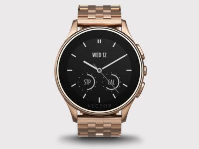 vector-watch-1