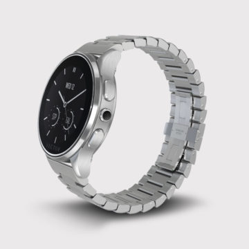 vector-watch-5