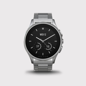 vector-watch-6
