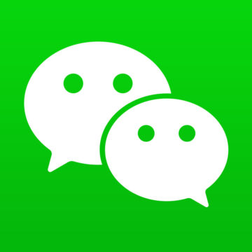 wechat-icon-1024