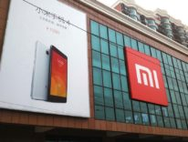 """Xiaomi in Europa grazie ad un prestito per """"conquistare il mondo""""?"""