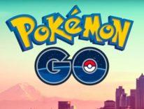 RIP Pokemon GO: non ci gioca più nessuno