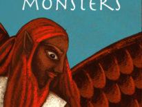Mostri Mitologici, l'app che porta la mitologia su iPad e iPhone