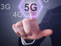 Arriva il 5G, anzi il 4G e mezzo: la battaglia delle frequenze e il sogno degli operatori