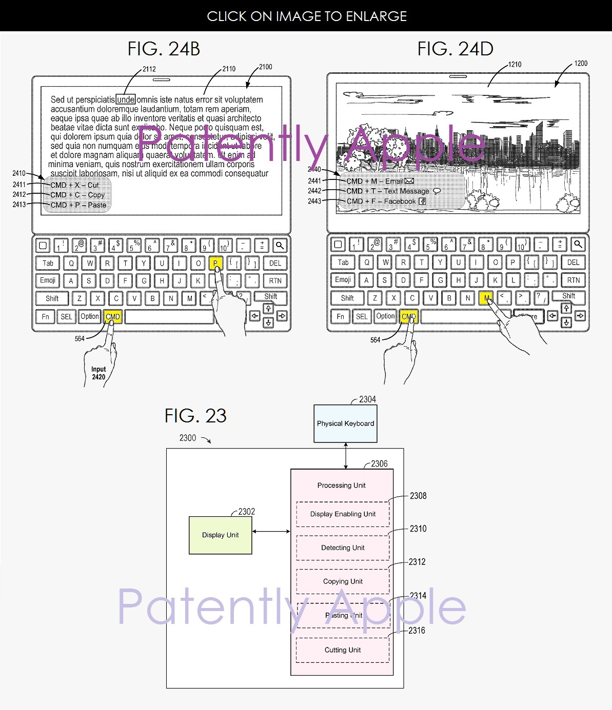 Smart Keyboard per iPad