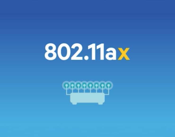 80211ax