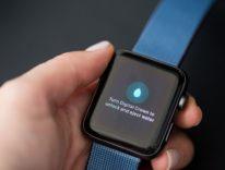 Fuga da Apple Watch, Google e Amazon rimuovono il supporto in alcune delle loro app