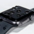 Apple watch series 3 nuovo touchscreen