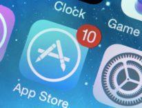 L'utente medio usa 9 app al giorno e circa 30 al mese