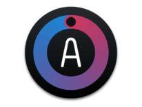 Audulus 3.3.2, aggiornato il software modulare per l'elaborazione audio su Mac