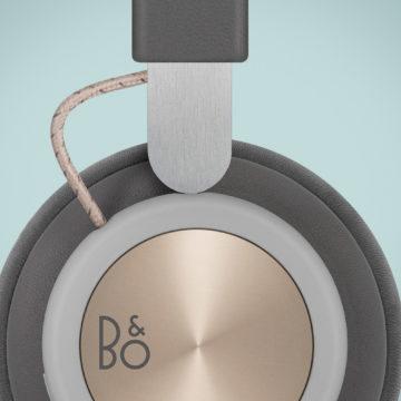 B&O BeoPlay H4