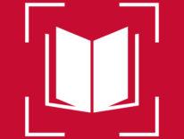 BookScanner Pro, l'app per digitalizzare i libri con iPhone e iPad