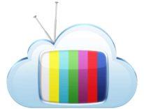 CloudTV, l'app perfetta per vedere la TV sul Mac via internet