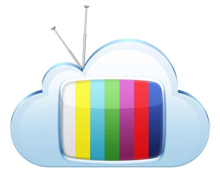CloudTV