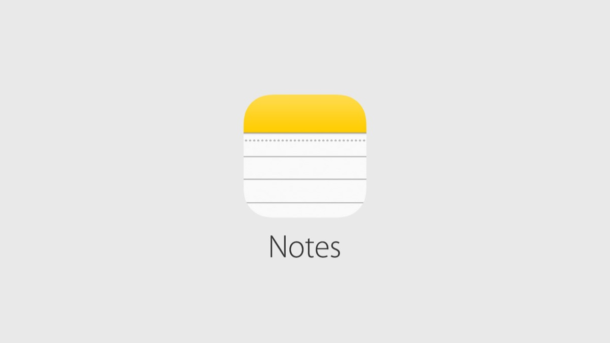 Da Note a Ulysses