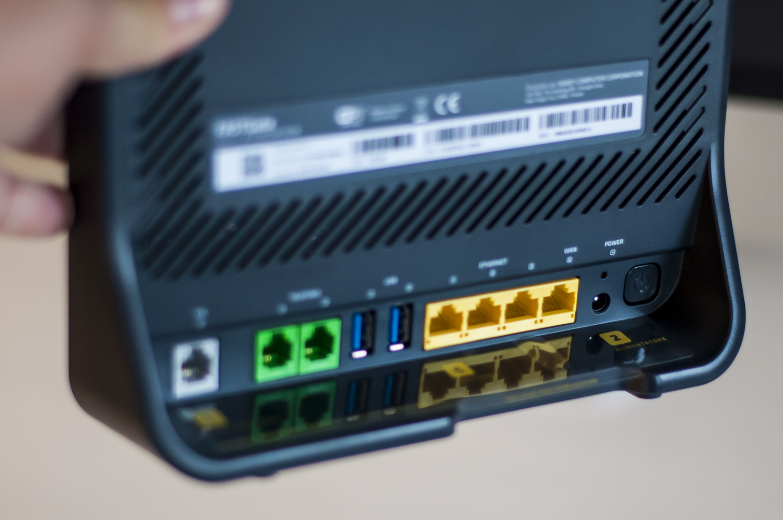 Come configurare modem Fastweb   Salvatore Aranzulla