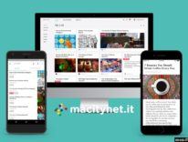 Mozilla compra Pocket, l'applicazione di segnalibri per la lettura offline