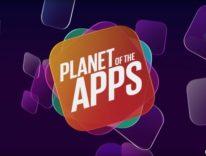 Da Apple il trailer di Planet Of The Apps, il reality show sul mondo degli sviluppatori