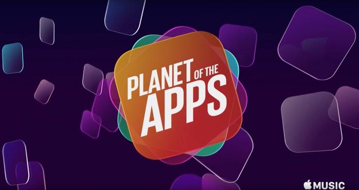 iphone concorso apple