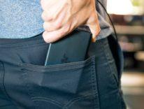 Razer pensa allo smartphone per giocatori