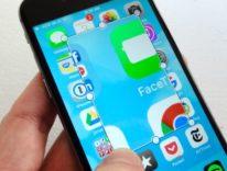 Cinque modi per leggere più facilmente lo schermo iPhone e iPad