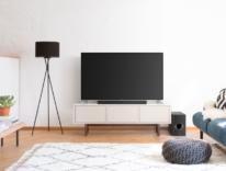 Nuove Soundbar Panasonic: l'unione tra intrattenimento cinematografico e musicale