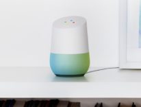 Google Home sbarca in UK, Amazon starà a guardare?