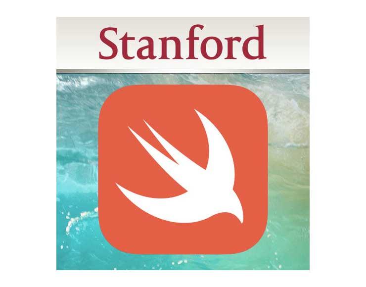 Standford corso Swift