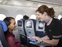 IBM e United Airlines, per 50.000 dipendenti nuove app per dispositivi iOS