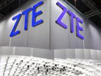 ZTE presenterà il suo primo smartphone gigabit al MWC17 di Barcellona