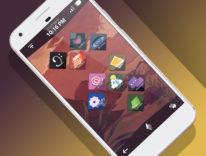 A Normal Lost Phone, in sconto a 1,99 euro l'avventura che ha incantato App Store