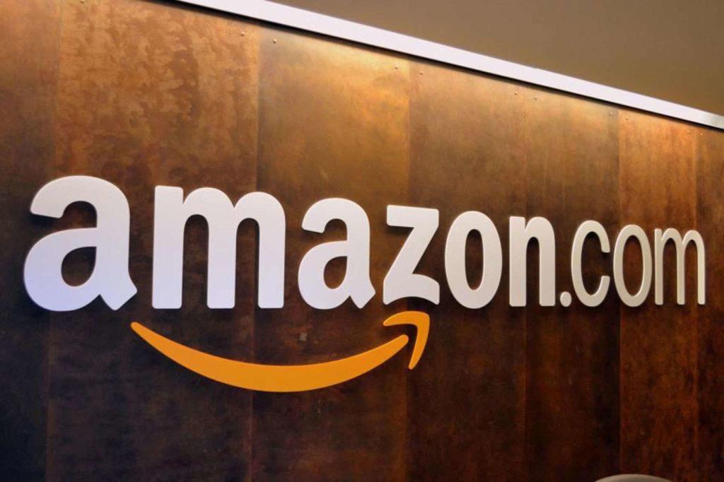 Pagare con Bitcoin su Amazon
