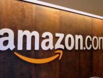 Studio: Amazon batte Google per tutti gli utenti che vogliono acquistare online