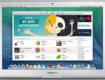 Mac più simile a iOS: bloccate le app degli sviluppatori con certificato scaduto