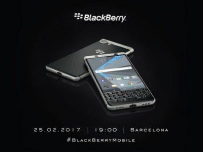 blackberry mercury MWC17png