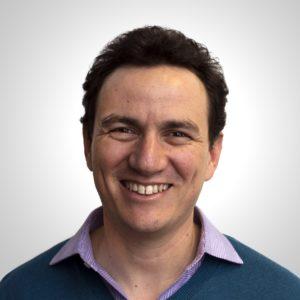 Carlos Guestrin