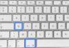 Uscire dalle applicazioni Mac: dieci modi diversi per farlo