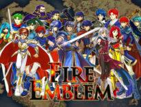 Fire Emblem Heroes, partenza lenta meno di 3 milioni di dollari in 24 ore