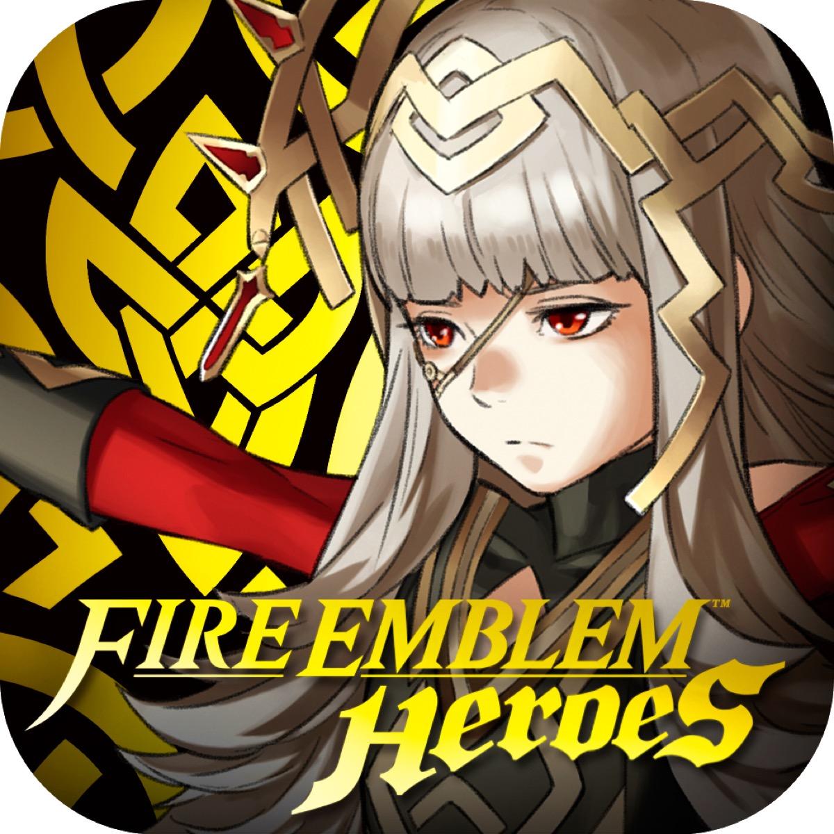 Fire Emblem 2 febbraio