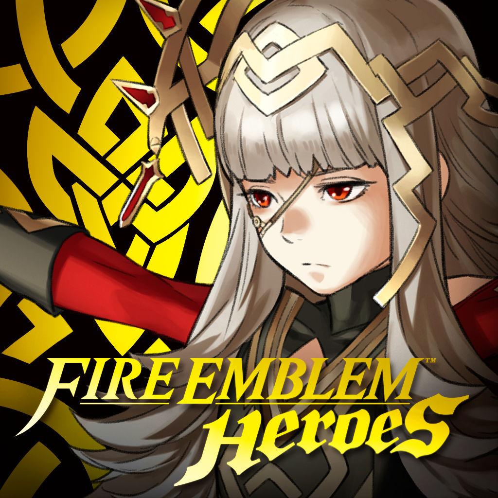 fire emblem heroes ita 1