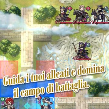 fire emblem heroes ita 3
