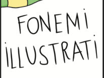 Fonemi illustrati, l'app per bambini e logopedisti per migliorare la pronuncia