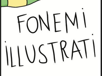 fonemi illustrati