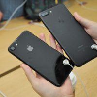 furto iPhone masticare cavo