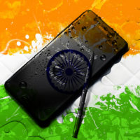 Galaxy Note 7 ricondizonato India