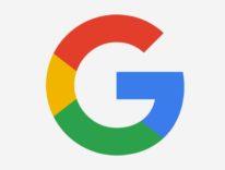 Google Search per iOS si aggiorna con AMP e Gboard integrata